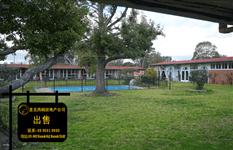 旅游圣地汽车旅馆物业+生意出售