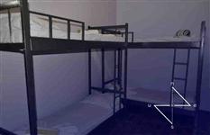 Hostel In Legian For Sale