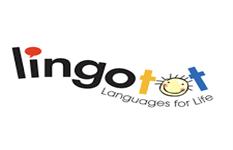 Language Is Children
