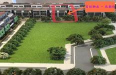 墨尔本豪华别墅出售 (期房)- - 出售价: 95 万澳元