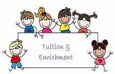 Tuition Premise @ Kinex (Tg Katong) For Takeover