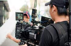 ***Sourcing For Investors*** @ $110K - Profitable Video Production Studio (3-4yrs ROI)