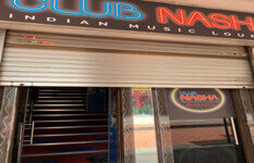 10 + years Nightclub/Ktv Lounge/ Property permanant approved for KTV/No takeover fee