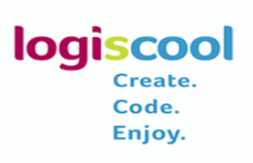 logiscool - the best European Coding Education Franchise (18 countries,100+ centers, 100K+ students)