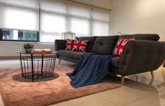 LivingKL – Room Rental (Sublet) Business In Klang Valley
