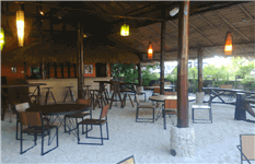 Restaurant In Paradise Island For Sale
