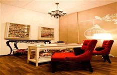 Established Nail Salon For Takeover