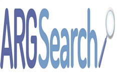 Small Boutique IT Recruitment Company For Sale